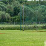 gators001-150x150 Bildergalerie | Die Augsburg Gators - Baseball in der Fuggerstadt Bildergalerien News Sport Augsburg Gators Baldham Boars Baseball |Presse Augsburg