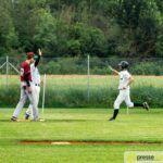 gators002-150x150 Bildergalerie | Die Augsburg Gators - Baseball in der Fuggerstadt Bildergalerien News Sport Augsburg Gators Baldham Boars Baseball |Presse Augsburg