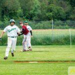 gators003-150x150 Bildergalerie | Die Augsburg Gators - Baseball in der Fuggerstadt Bildergalerien News Sport Augsburg Gators Baldham Boars Baseball |Presse Augsburg