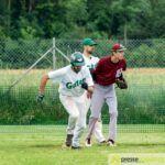 gators004-150x150 Bildergalerie | Die Augsburg Gators - Baseball in der Fuggerstadt Bildergalerien News Sport Augsburg Gators Baldham Boars Baseball |Presse Augsburg