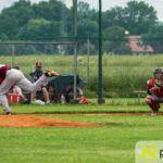 gators006-150x150 Bildergalerie | Die Augsburg Gators - Baseball in der Fuggerstadt Bildergalerien News Sport Augsburg Gators Baldham Boars Baseball |Presse Augsburg