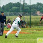 gators007-150x150 Bildergalerie | Die Augsburg Gators - Baseball in der Fuggerstadt Bildergalerien News Sport Augsburg Gators Baldham Boars Baseball |Presse Augsburg