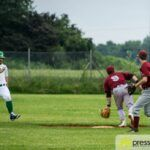 gators009-150x150 Bildergalerie | Die Augsburg Gators - Baseball in der Fuggerstadt Bildergalerien News Sport Augsburg Gators Baldham Boars Baseball |Presse Augsburg