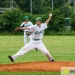 gators0115-150x150 Bildergalerie | Die Augsburg Gators - Baseball in der Fuggerstadt Bildergalerien News Sport Augsburg Gators Baldham Boars Baseball |Presse Augsburg