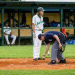 gators013-150x150 Bildergalerie | Die Augsburg Gators - Baseball in der Fuggerstadt Bildergalerien News Sport Augsburg Gators Baldham Boars Baseball |Presse Augsburg