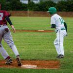 gators014-150x150 Bildergalerie | Die Augsburg Gators - Baseball in der Fuggerstadt Bildergalerien News Sport Augsburg Gators Baldham Boars Baseball |Presse Augsburg