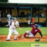 gators015-150x150 Bildergalerie | Die Augsburg Gators - Baseball in der Fuggerstadt Bildergalerien News Sport Augsburg Gators Baldham Boars Baseball |Presse Augsburg