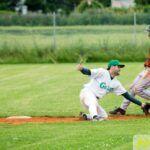 gators020-150x150 Bildergalerie | Die Augsburg Gators - Baseball in der Fuggerstadt Bildergalerien News Sport Augsburg Gators Baldham Boars Baseball |Presse Augsburg