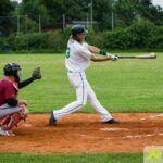gators025-150x150 Bildergalerie | Die Augsburg Gators - Baseball in der Fuggerstadt Bildergalerien News Sport Augsburg Gators Baldham Boars Baseball |Presse Augsburg