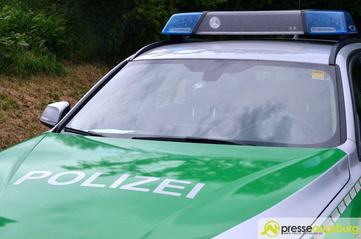 polizei Donauwörth | Mit Holzstecken geschlagen - Äthiopier mit schmerzhafter Auseinandersetzung Donau-Ries News Polizei & Co Asylbewerber Dowauwörth Fußgängerbrücke Polizei Schlägerei |Presse Augsburg