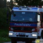 feuerwehr-150x150 Landkreis Augsburg |Holzwerk in Welden niedergebrannt - 280 Feuerwehrleute im Einsatz Bildergalerien News Polizei & Co Feuer Sägewerk Schreinerei Welden |Presse Augsburg