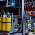 feuerwehr1-150x150 Landkreis Augsburg |Holzwerk in Welden niedergebrannt - 280 Feuerwehrleute im Einsatz Bildergalerien News Polizei & Co Feuer Sägewerk Schreinerei Welden |Presse Augsburg