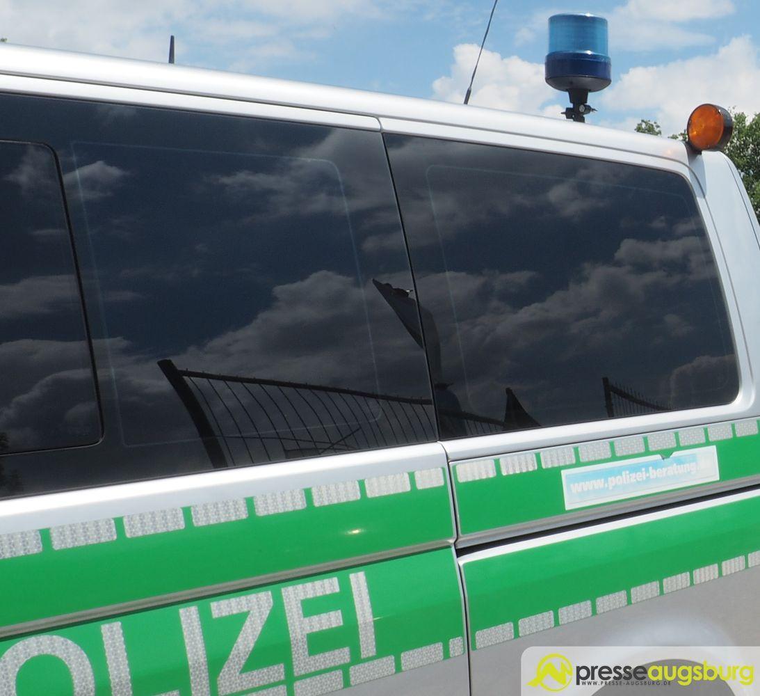 polizei Drogen und Waffen - Polizei gelingt im Ostallgäu ein Schlag gegen die Drogenszene News Ostallgäu Polizei & Co Pfronten Polizei |Presse Augsburg
