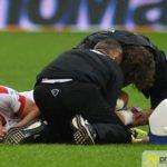 kohr_063-150x150 Nach Horrorfoul   Wochenlange Pause für Dominik Kohr FC Augsburg News Sport  Presse Augsburg