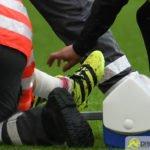 kohr_064-150x150 Nach Horrorfoul   Wochenlange Pause für Dominik Kohr FC Augsburg News Sport  Presse Augsburg