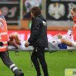 kohr_065-150x150 Nach Horrorfoul   Wochenlange Pause für Dominik Kohr FC Augsburg News Sport  Presse Augsburg