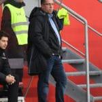 fci_fca_005-150x150 Nach Pleite gegen den FC Augsburg: Ingolstadts Kauczinski ist freigestellt FC Augsburg News Sport FC Ingolstadt Kauczinski  Presse Augsburg