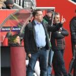 fci_fca_016-150x150 Nach Pleite gegen den FC Augsburg: Ingolstadts Kauczinski ist freigestellt FC Augsburg News Sport FC Ingolstadt Kauczinski  Presse Augsburg