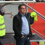 fci_fca_023-150x150 Nach Pleite gegen den FC Augsburg: Ingolstadts Kauczinski ist freigestellt FC Augsburg News Sport FC Ingolstadt Kauczinski  Presse Augsburg