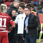 fci_fca_067-150x150 Nach Pleite gegen den FC Augsburg: Ingolstadts Kauczinski ist freigestellt FC Augsburg News Sport FC Ingolstadt Kauczinski  Presse Augsburg