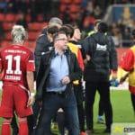 fci_fca_068-150x150 Nach Pleite gegen den FC Augsburg: Ingolstadts Kauczinski ist freigestellt FC Augsburg News Sport FC Ingolstadt Kauczinski  Presse Augsburg