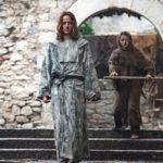 """04_GoT-Staffel_6-150x150 TV-Tipp   RTL II zeigt ab morgen die sechste Staffel von """"Game Of Thrones"""" Bildergalerien Freizeit News """"Game Of Thrones"""" RTL II  Presse Augsburg"""