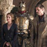 """05_GoT-Staffel-6-150x150 TV-Tipp   RTL II zeigt ab morgen die sechste Staffel von """"Game Of Thrones"""" Bildergalerien Freizeit News """"Game Of Thrones"""" RTL II  Presse Augsburg"""
