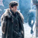 """06_GoT-Staffel-6--150x150 TV-Tipp   RTL II zeigt ab morgen die sechste Staffel von """"Game Of Thrones"""" Bildergalerien Freizeit News """"Game Of Thrones"""" RTL II  Presse Augsburg"""