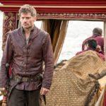 """07_GOT_102315_HS__DSC2103-150x150 TV-Tipp   RTL II zeigt ab morgen die sechste Staffel von """"Game Of Thrones"""" Bildergalerien Freizeit News """"Game Of Thrones"""" RTL II  Presse Augsburg"""