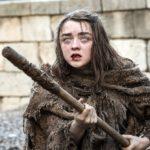 """08_GOT_MP_090315_EP601-0155-150x150 TV-Tipp   RTL II zeigt ab morgen die sechste Staffel von """"Game Of Thrones"""" Bildergalerien Freizeit News """"Game Of Thrones"""" RTL II  Presse Augsburg"""