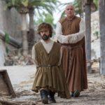 """11_GoT-Staffel6--150x150 TV-Tipp   RTL II zeigt ab morgen die sechste Staffel von """"Game Of Thrones"""" Bildergalerien Freizeit News """"Game Of Thrones"""" RTL II  Presse Augsburg"""