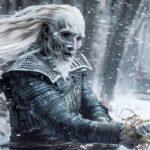 """12_white-walker-150x150 TV-Tipp   RTL II zeigt ab morgen die sechste Staffel von """"Game Of Thrones"""" Bildergalerien Freizeit News """"Game Of Thrones"""" RTL II  Presse Augsburg"""