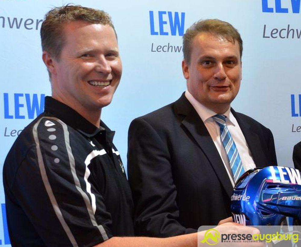 20150810_aev_fanmeeting_028 Augsburger EV bestätigt Zertifizierung zum 5 Sterne-Ausbildungsclub Augsburg Stadt Augsburger Panther News Sport Augsburger EV |Presse Augsburg