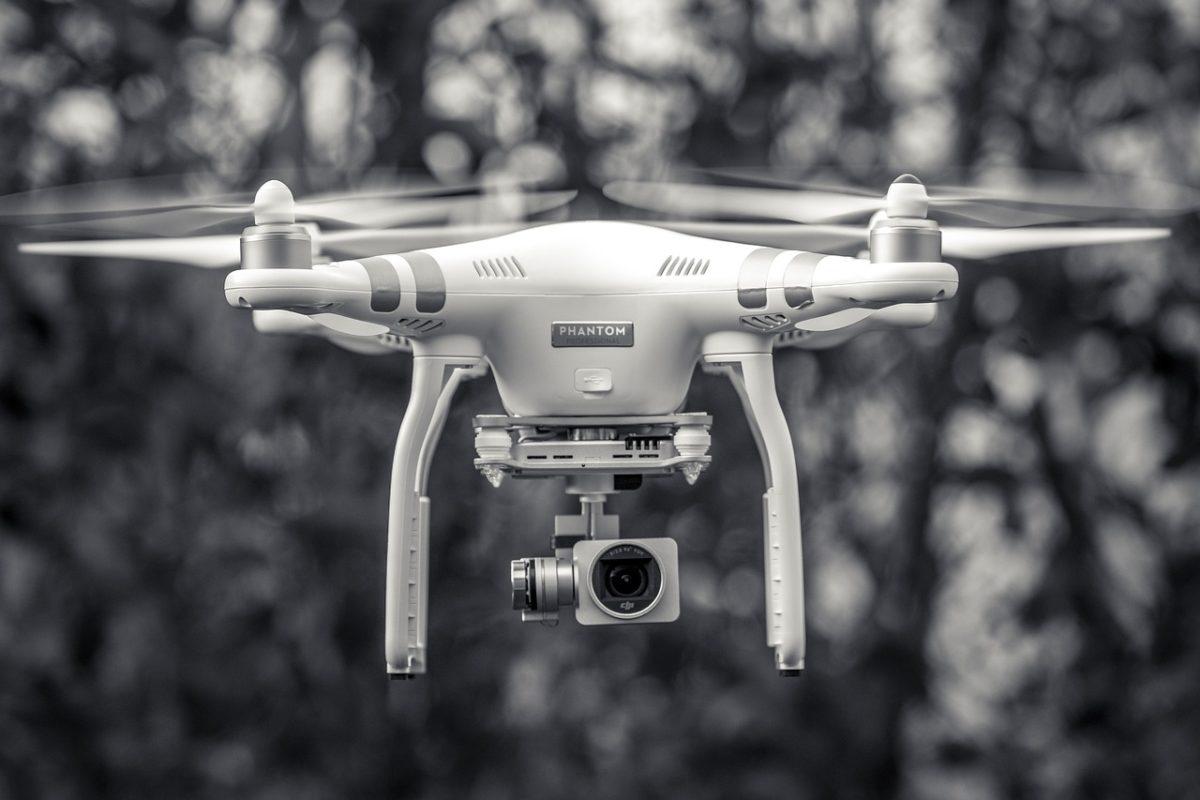 Drohne 1488803629