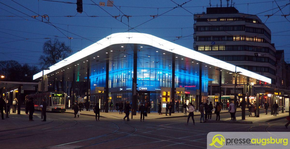 Königsplatz1
