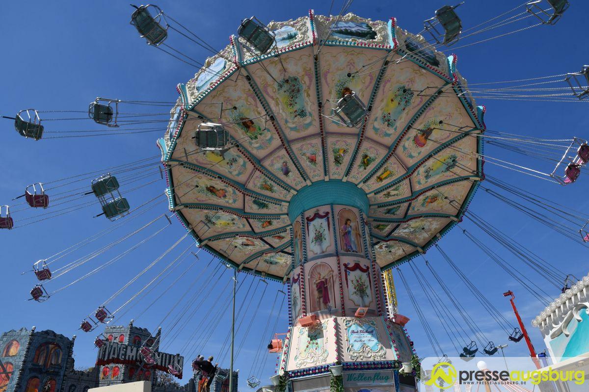 2017-04-24-Plärrer-Bilanz-–-24 Augsburger Stadtrat stimmt Plärrer-Verlängerung zu Augsburg Stadt Freizeit News Politik Augsburger Plärrer Stadtrat verlängerung |Presse Augsburg
