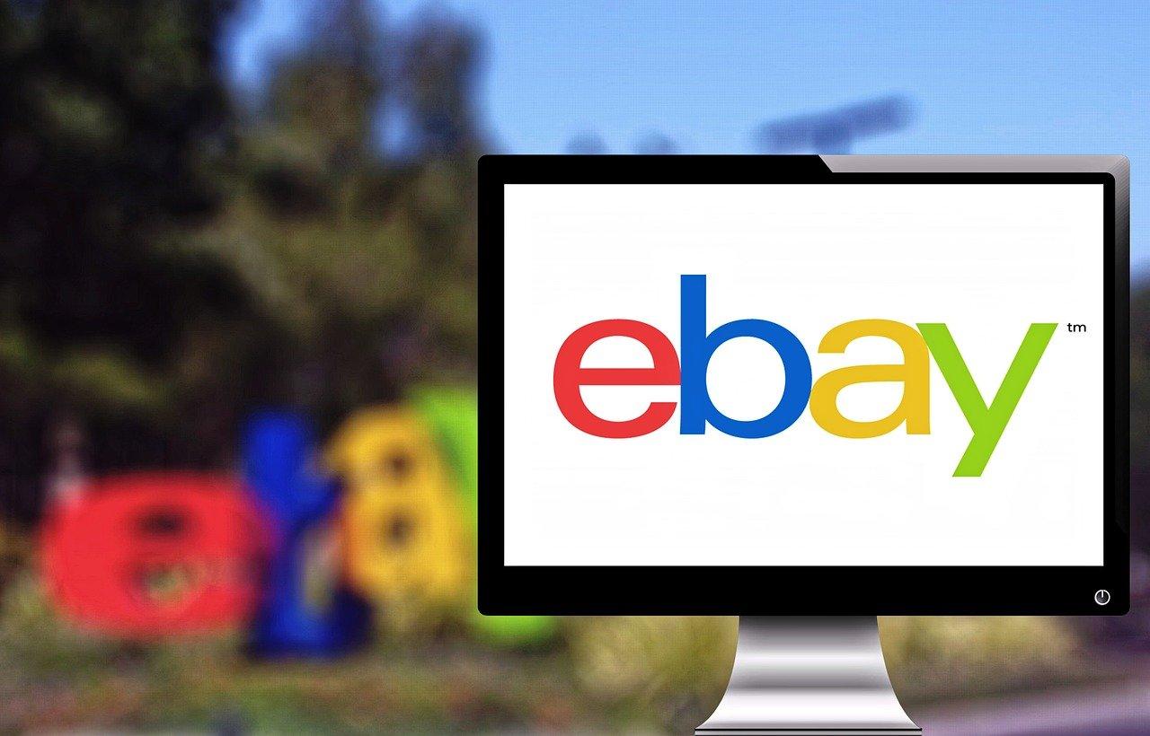 Alles Neu Macht Der Mai Tipps Für Privatverkäufer Bei Ebay