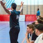 img-24-150x150 Hartes Stück Arbeit | TSV Friedberg Handball gewinnt dank guter Abwehrarbeit in Anzing Aichach Friedberg Bildergalerien Handball News News Sport SV Anzing TSV Friebderg Handball |Presse Augsburg