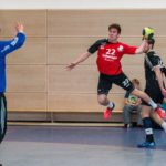 img-25-150x150 Hartes Stück Arbeit | TSV Friedberg Handball gewinnt dank guter Abwehrarbeit in Anzing Aichach Friedberg Bildergalerien Handball News News Sport SV Anzing TSV Friebderg Handball |Presse Augsburg
