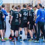 img-36-150x150 Hartes Stück Arbeit | TSV Friedberg Handball gewinnt dank guter Abwehrarbeit in Anzing Aichach Friedberg Bildergalerien Handball News News Sport SV Anzing TSV Friebderg Handball |Presse Augsburg