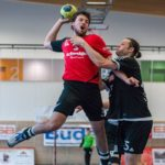 img-52-150x150 Hartes Stück Arbeit | TSV Friedberg Handball gewinnt dank guter Abwehrarbeit in Anzing Aichach Friedberg Bildergalerien Handball News News Sport SV Anzing TSV Friebderg Handball |Presse Augsburg