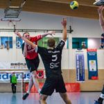 img-63-150x150 Hartes Stück Arbeit | TSV Friedberg Handball gewinnt dank guter Abwehrarbeit in Anzing Aichach Friedberg Bildergalerien Handball News News Sport SV Anzing TSV Friebderg Handball |Presse Augsburg