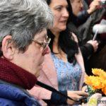 2017-05-04-Stolpersteine-Maximilianstr.-–-26-150x150 Augsburg | Stolpersteine erinnern an Opfer des NS-Regimes Augsburg Stadt Bildergalerien News Politik Augsburg Stolpersteine |Presse Augsburg