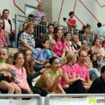 2017-05-21-Sportakrobatik-–-004-150x150 Bildergalerie | Die Deutsche Meisterschaft der Sportakrobaten in Friedberg war eine Show Aichach Friedberg Bildergalerien News Sport Deutsche Meisterschaft Sportakrobatik Friedberg TSV Friedberg |Presse Augsburg