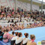 2017-05-21-Sportakrobatik-–-087-150x150 Bildergalerie | Die Deutsche Meisterschaft der Sportakrobaten in Friedberg war eine Show Aichach Friedberg Bildergalerien News Sport Deutsche Meisterschaft Sportakrobatik Friedberg TSV Friedberg |Presse Augsburg