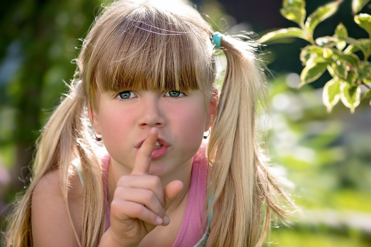 kinder_1495450838 Kinderlärm und der Krach mit den Nachbarn – Was ist wirklich erlaubt? Freizeit News U |Presse Augsburg