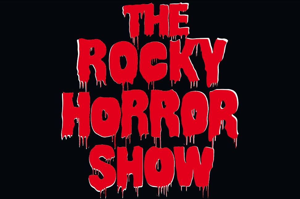 rocky-horror-theater1 Vorstellungsausfall von The Rocky Horror Show auf der Freilichtbühne Augsburg Augsburg Stadt Kunst & Kultur Freilichtbühne Augsburg The Rocky Horror Show |Presse Augsburg