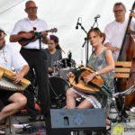 """2017-06-24-Kirchentag-–-03-150x150 Evangelischer Kirchentag   Tausende Menschen feiern das """"Fest der Freiheit"""" in Augsburg Augsburg Stadt Bildergalerien Kunst & Kultur News Newsletter"""