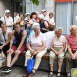 """2017-06-24-Kirchentag-–-06-150x150 Evangelischer Kirchentag   Tausende Menschen feiern das """"Fest der Freiheit"""" in Augsburg Augsburg Stadt Bildergalerien Kunst & Kultur News Newsletter"""