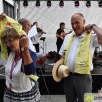 """2017-06-24-Kirchentag-–-07-150x150 Evangelischer Kirchentag   Tausende Menschen feiern das """"Fest der Freiheit"""" in Augsburg Augsburg Stadt Bildergalerien Kunst & Kultur News Newsletter"""
